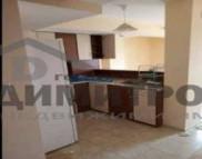 Снимка на имота Двустаен апартамент Варна Възраждане 4 | Продава имоти Варна