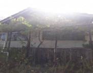 Снимка на имота Къща, Кюстендил област, с.Блатино | Продава имоти Кюстендил област