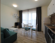 Снимка на имота Двустаен апартамент, Варна, Левски | Под наем имоти Варна