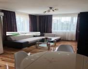 Снимка на имота Двустаен апартамент, Пловдив, Южен | Продава имоти Пловдив