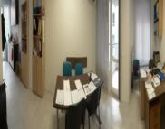Снимка на имота Тристаен апартамент, Варна, Възраждане 1 | Продава имоти Варна