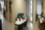 Тристаен апартамент, Варна, Възраждане 1