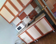 Снимка на имота Едностаен апартамент, Пловдив, Каменица 1 | Под наем имоти Пловдив