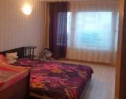 Снимка на имота Тристаен апартамент, София, Левски Г | Продава имоти София