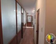 Снимка на имота Двустаен апартамент Бургас Възраждане   Под наем имоти Бургас
