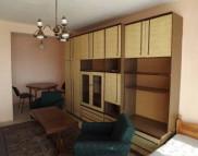 Снимка на имота Двустаен апартамент, Бургас, Зорница | Под наем имоти Бургас