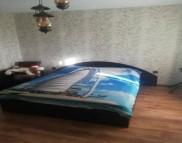 Снимка на имота Къща, Пловдив област, с.Чоба | Продава имоти Пловдив област