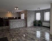 Снимка на имота Многостаен апартамент Бургас Сарафово   Под наем имоти Бургас