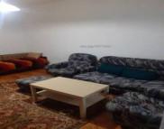 Снимка на имота Двустаен апартамент, София, Суха Река | Под наем имоти София
