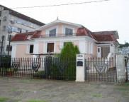 Снимка на имота Къща, Бургас, Център | Под наем имоти Бургас