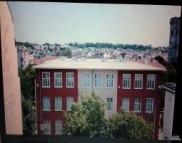 Снимка на имота Двустаен апартамент Бургас Център   Под наем имоти Бургас