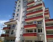 Снимка на имота Многостаен апартамент Стара Загора  Три Чучура - Север | Продава имоти Стара Загора
