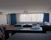 Снимка на имота Двустаен апартамент, София, Левски Г | Продава имоти София