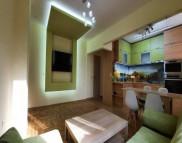 Снимка на имота Тристаен апартамент, София, Лозенец | Под наем имоти София
