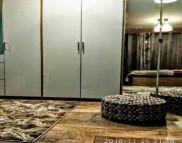 Снимка на имота Двустаен апартамент, Бургас, Меден Рудник | Под наем имоти Бургас