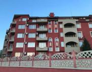 Снимка на имота Двустаен апартамент, Бургас област, к.к.Слънчев Бряг | Продава имоти Бургас област