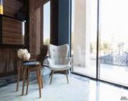 Снимка на имота Двустаен апартамент Бургас Зорница | Продава имоти Бургас