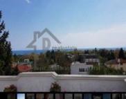 Снимка на имота Едностаен апартамент Варна м-т Евксиноград | Под наем имоти Варна