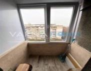 Снимка на имота Двустаен апартамент Варна Окръжна Болница | Под наем имоти Варна