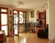 Снимка на имота Тристаен апартамент Варна Лк Тракия | Продава имоти Варна