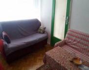Снимка на имота Тристаен апартамент Стара Загора Център | Продава имоти Стара Загора