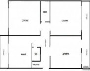 Снимка на имота Многостаен апартамент Бургас Братя Миладинови | Продава имоти Бургас