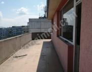 Снимка на имота Мезонет, Велико Търново, Бузлуджа | Продава имоти Велико Търново