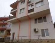 Снимка на имота Многостаен апартамент Варна Виница | Продава имоти Варна