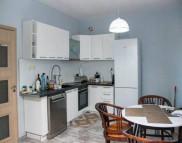 Снимка на имота Тристаен апартамент, Плевен, Идеален Център | Продава имоти Плевен