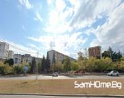 Снимка на имота Тристаен апартамент Варна Чайка | Продава имоти Варна