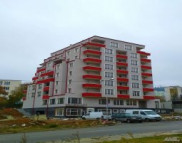 Снимка на имота Тристаен апартамент Стара Загора  Три Чучура - Север | Продава имоти Стара Загора