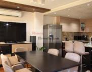 Снимка на имота Четиристаен апартамент, Пловдив, Широк Център | Под наем имоти Пловдив