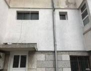 Снимка на имота Многостаен апартамент Ямбол Възраждане   Продава имоти Ямбол