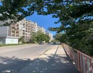 Снимка на имота Едностаен апартамент, Варна, Завод Дружба | Под наем имоти Варна