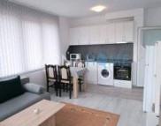 Снимка на имота Двустаен апартамент Варна Кайсиева Градина | Под наем имоти Варна