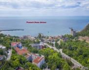 Снимка на имота Тристаен апартамент, Добрич област, гр.Каварна | Продава имоти Добрич област