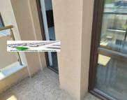 Снимка на имота Двустаен апартамент, Пловдив, Смирненски   Продава имоти Пловдив