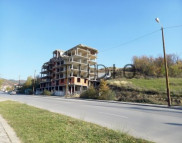 Снимка на имота Тристаен апартамент, Благоевград, Еленово | Под наем имоти Благоевград