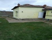Снимка на имота Къща, Велико Търново област, с.Малки Чифлик | Продава имоти Велико Търново област