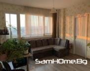 Снимка на имота Двустаен апартамент Варна Младост   Продава имоти Варна