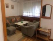 Снимка на имота Тристаен апартамент, Пловдив, Въстанически | Под наем имоти Пловдив