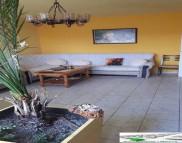 Снимка на имота Многостаен апартамент, Пловдив, Тракия | Продава имоти Пловдив