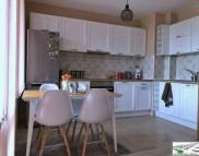 Снимка на имота Двустаен апартамент, Пловдив, Южен   Под наем имоти Пловдив