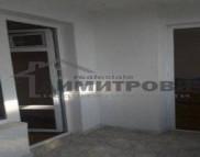 Снимка на имота Четиристаен апартамент Варна Зк Тракия   Продава имоти Варна