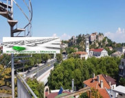 Снимка на имота Мезонет, Пловдив, Център | Под наем имоти Пловдив