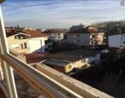 Снимка на имота Тристаен апартамент Бургас Сарафово   Под наем имоти Бургас
