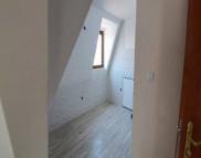 Снимка на имота Двустаен апартамент, Бургас област, гр.Обзор | Продава имоти Бургас област