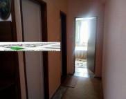 Снимка на имота Четиристаен апартамент, Пловдив, Прослав | Продава имоти Пловдив