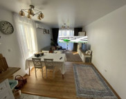 Снимка на имота Тристаен апартамент, Пловдив, Смирненски | Продава имоти Пловдив