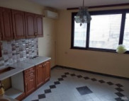 Снимка на имота Двустаен апартамент Ямбол Диана   Продава имоти Ямбол